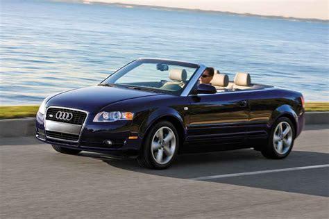 old car manuals online 2008 audi s4 auto manual audi a4 cabriolet 3 2 fsi v6 2008