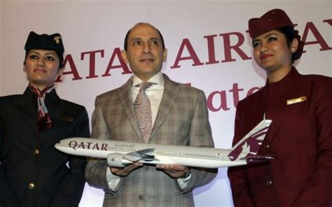 qatar airways ceo slams crap american carriers brags