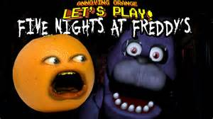 Popular Play Five Nights At Freddys Demo On Scratch » Home Design 2017