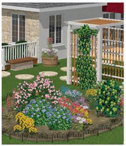 Hgtv Landscape Design Software Free Hgtv Garden Design Photos Home Garden Design