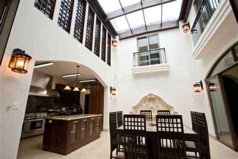 home interiors design plaza panama lovely style colonial in panama