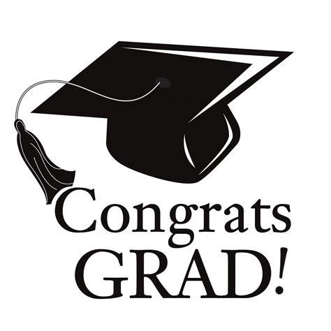 grad images free congrats grad free clip free clip