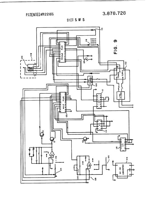 jlg wiring harness chrysler wiring harness elsavadorla