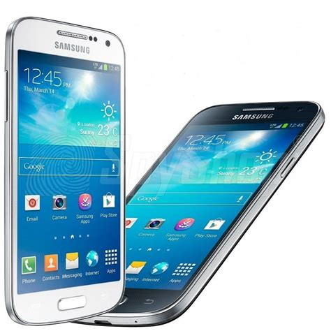 samsung mobile phone s4 recording of phone calls and monitoring of background