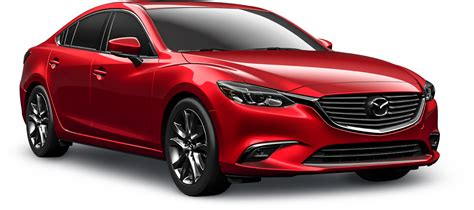 mazda vehicles canada 2017 mazda6 midsize sedan mazda canada