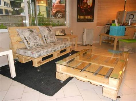 pallet living room pallet furniture for living rooms recycled things