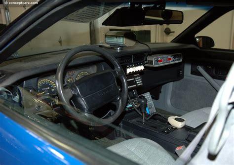 1992 camaro interior 1992 chevrolet camaro conceptcarz