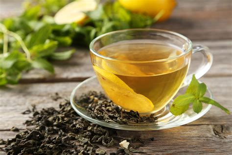 Is Green Tea A Detox Drink by Green Tea Detox Drink Royal Cup Coffee
