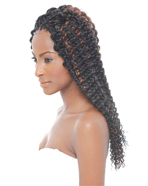 newark crochet hair salons crochet hair salons in nj newark crochet hair salons 86