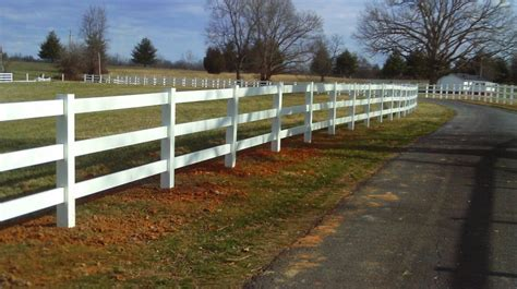 Fence Sections For Sale by New Fencing For Sale Houston 75109 Lawn And Garden