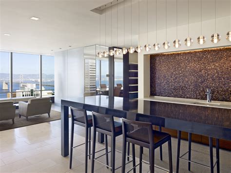 Top Interior Design Firms by Major Trends In Urban Amp Suburban Law Firm Office Space Design Contra Costa Lawyer Online
