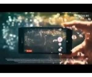 Hp Sony Xperia M4 Aqua Di Malaysia sony xperia m4 aqua price in malaysia spec technave