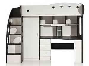chambre mezzanine conforama paihhi
