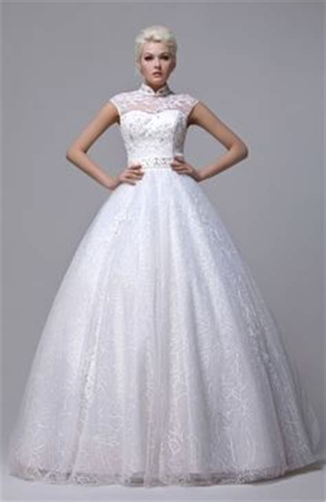 Hq 3926 Outer Lace oi premier hq wedding gowns on