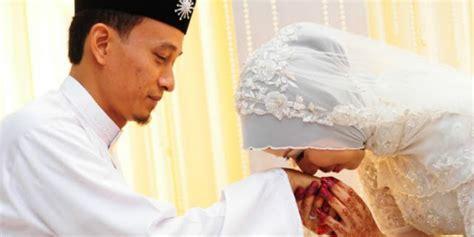 Yuanita Syari 6 ujian terberat bagi istri yang perlu diantisipasi