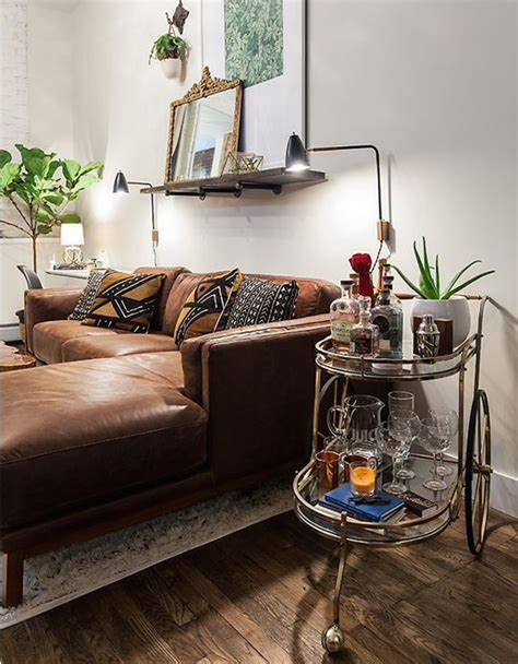 matts appartment happy therapy and red brick walls on pinterest