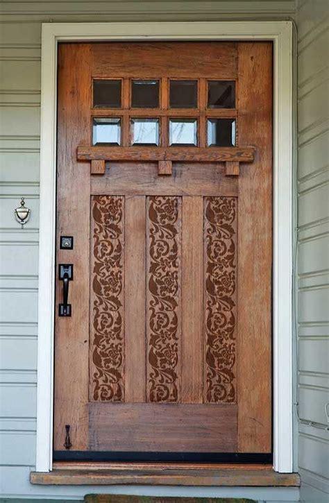 royal house design kitchen doors best 25 wood front doors ideas on pinterest diy