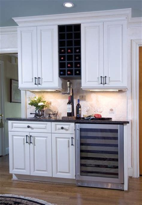 ultracraft kitchen cabinets ultracraft cabinetry fairlawn door style household