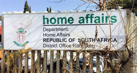 home affairs vacancies closing 20 feb 2017 17 posts