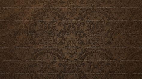 brown pattern hd dark brown background texture www pixshark com images