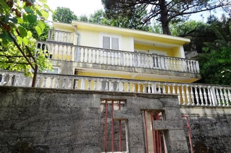 house for sale need renovation house for sale in need of renovation prcanj in kotor bay
