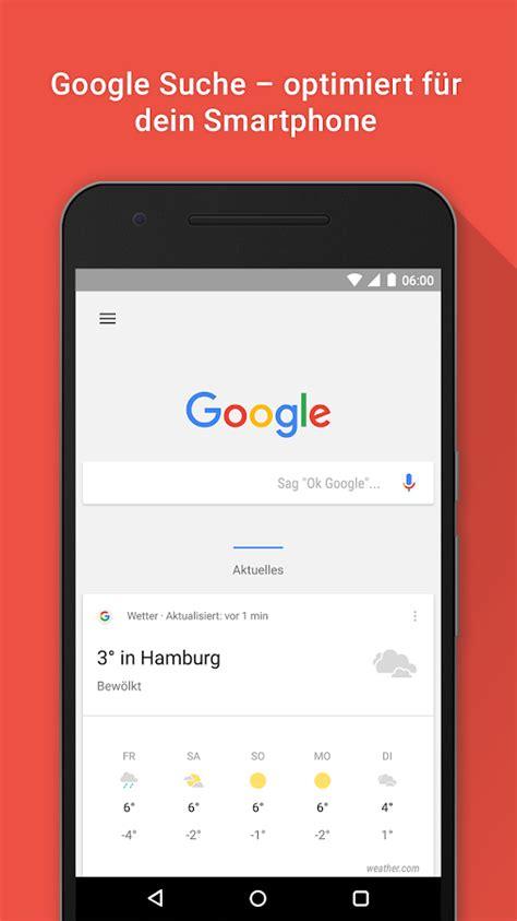 hometalk android apps auf google play google android apps auf google play