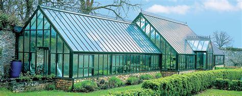 modern green house modern greenhouse glass greenhouse polycarbon greenhouse