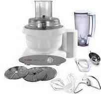 Mixer Bosch Mum4405 bosch mixers nutrimill grainmill grain mills for your kitchen ogden utah