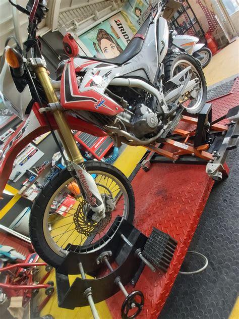 kis bakimlari bodrum motosiklet kiralama