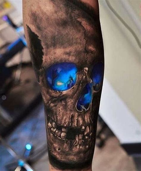 50 realistic tattoos ideas for men and women 2018