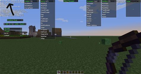 minecraft mod game download free minecraft hack royal games hack