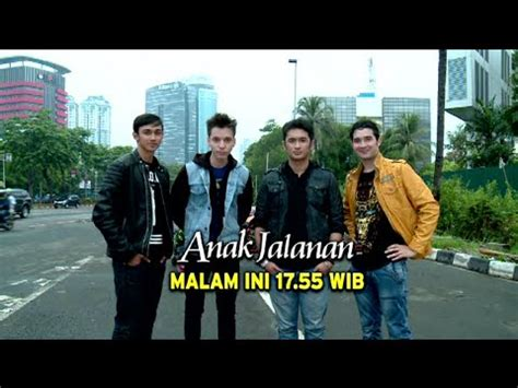 download mp3 via vallen cerita anak jalanan anak jalanan episode spesial video 3gp mp4 mp3 download