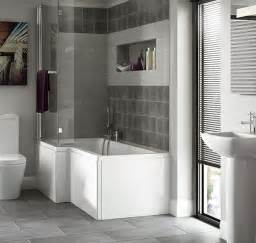 Bathroom Kitchen Gallery Ta Bathroom Pictures Gallery Bathrooms Image Design Ideas