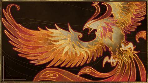 wallpaper dota 2 phoenix dota 2 phoenix wallpaper vermillion crucible dota 2