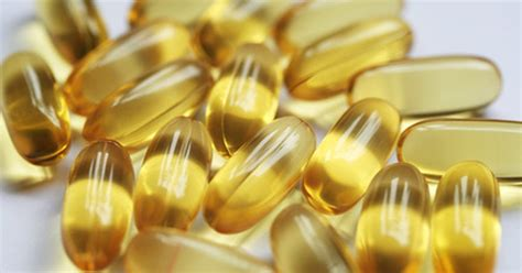 vitamin e supplement for skin how to apply vitamin e from capsules directly to the skin