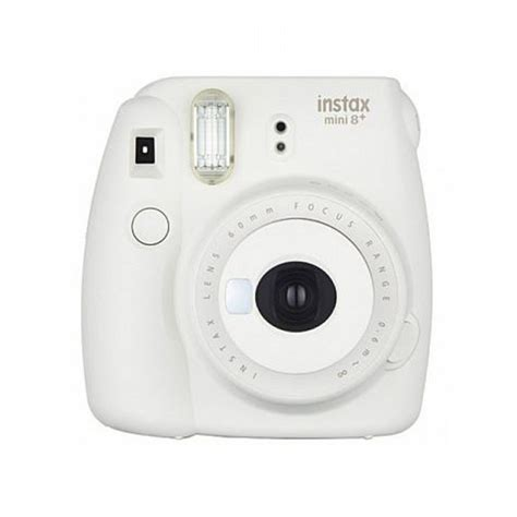 fujifilm instax mini 8 price compare fujifilm instax mini 8 plus digital prices