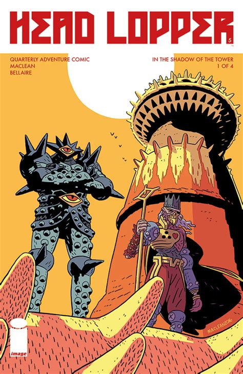 lopper volume 1 the island or a plague of beasts lopper 5 releases image comics