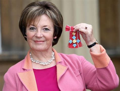 Get 20 All You Can Bag At Delias by Delia Smith Serves Up Tribute To Home Cooks As Prince Of