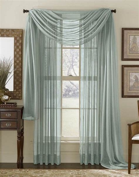 hanging curtains inside the window frame best 20 curtains inside window frame ideas on pinterest