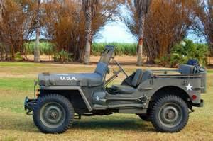 Cheap Jeep Wargames And Tech Matchbox Jeep Conversion For Bolt