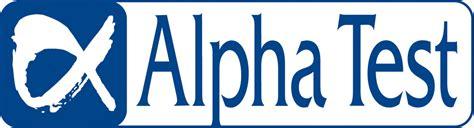 corso alpha test corso alpha test masterclass 100 medicina odontoiatria e