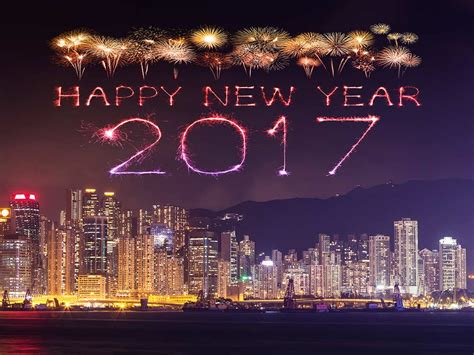 new year hong kong visit hong kong during new year 28 images 2017 happy
