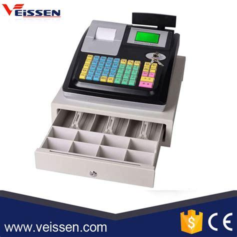 Kasir Mini Mini Register mini portable register available max 10000 plus register for sale buy register
