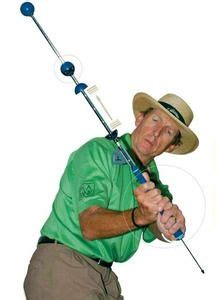 david leadbetter swing trainer 1000 images about golf release aids training gear on