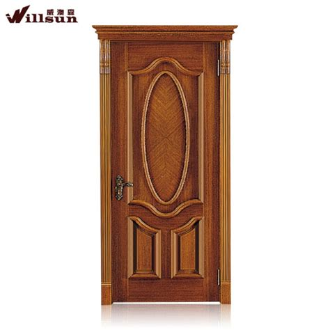 designs for homes furniture design door stunning front door designs for