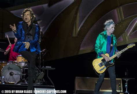 the resisters band columbus ohio rolling stones in columbus photos onstage magazine