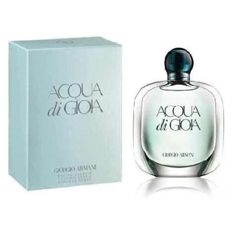 100original Giorgio Armani Acqua Digioia Sun For Edp 100ml acqua di gioia perfume by giorgio armani buy now to the
