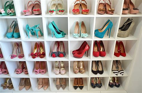 shoe and handbag closet on shoe closet shoe