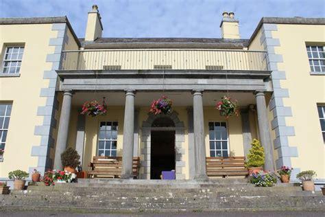Digital Detox Retreat Ireland by Taking A Screen At Ireland S Digital Rehab