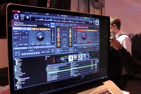 best dj software for win xp 7 8 mac os download free full backuperhaven blog